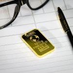 أخطاء يقع بها المستثمرين المبتدئين عند شراء المسبوكات الذهبيّة