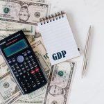 ما هو الناتج المحلي الإجمالي GDP، وما مدى أهميته للاقتصاديين والمستثمرين؟