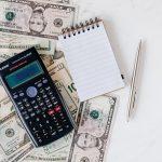 كيف يتم حساب معدل التضخم، وكيف تؤثر عوامله على الاستثمار