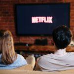 أسهم Netflix تنهار في ساعات ما بعد التداول بعد أداء مخيب للشركة للربع الثاني