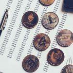 افضل منصات تداول العملات الرقمية