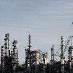 الدليل الشامل لفهم عمليات شركات النفط وخدمات التكرير المختلفة
