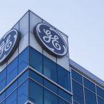أسهم شركة General Electric تنحدر بشدة بعد نتائج مخيبة وبالأخص في مجال النقل الجوي