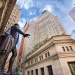 ما هي بورصة نيويورك لتداول الأسهم NYSE وكيف تعمل؟