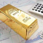 أسعار الذهب ترتفع إلى رقم قياسي جديد تزامناً مع المخاوف الاقتصاديّة الراهنة