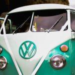 VW تدفع 9.5 مليار دولار أمريكي لتسوية قضايا تلوث البيئة من المشترين الأمريكيين لسياراتها