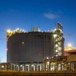 مجموعة الدول المصدرة للنفط (OPEC) تقر تخفيض القيود على إنتاج النفط للمرة الأولى منذ أبريل الماضي