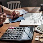 الدفع الإلكتروني: ما هو وكيف يعمل وما هي أهمّ ميزاته وسلبيّاته؟