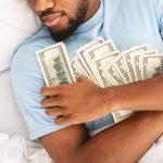 إيجابيات وسلبيات نظام سعر صرف العملات الثابت (Currency Peg)