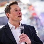 إيلون ماسك يحصد جائزة جديدة بقيمة 2.1 مليار دولار أمريكي بسبب نجاحه المستمر بقيادة Tesla