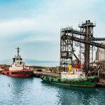 ما هي المؤشرات الاقتصاديّة التي يجب على المستثمرين في قطاع النفط والغاز مراقبتها؟