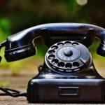 أبرز شركات الهواتف التي تراجعت بعد أن كانت مسيطرة على حصّة كبيرة من السوق