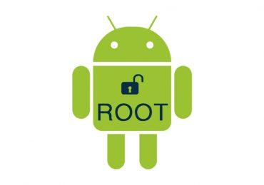 ما هو الروت (Root) في نظام أندرويد ولماذا فقد أهميته مؤخراً؟