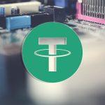 عملة تيثر (Tether) الرقمية: كيف تحافظ على قيمتها ثابتة وما سبب الجدل الكبير حولها؟