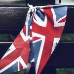 المملكة المتحدة تبحث عن بدائل لشركة هواوي في اليابان لإكمال شبكات 5G الخاصة بها