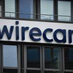 كل ما تريد معرفته عن شركة واير كارد (Wirecard) وفضيحتها الكبرى الأخيرة
