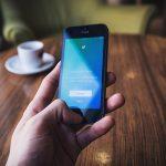 شركة Twitter ربما تتعرض لغرامة بقيمة 250 مليون دولار أمريكي بسبب ممارساتها الإعلانية