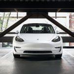 ثروة إيلون ماسك تنمو 8 مليارات دولارات دفعة واحدة مع ارتفاع أسهم Tesla بحوالي 11% يوم الإثنين