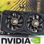 شركة Nvidia تصل إلى تقييم سوقي يتجاوز 300 مليار دولار أمريكي