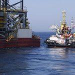 إنتاج السعودية من النفط واحتياطي السعودية من النفط