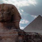 فئات المستثمرين في البورصة المصرية