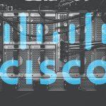 أسهم شركة Cisco تسجل أسوأ خسارة يومية منذ قرابة عقد نتيجة تقارير مالية مخيبة