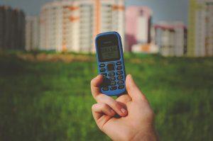 ما سبب انهيار شركة نوكيا (Nokia) بعدما كانت مسيطرة على سوق الهواتف؟