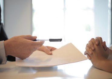 ماهي أنواع التمويل المتاحة للشركات الخاصة وما الفرق بينها؟