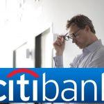 """بنك Citibank يرفع دعوى لمحاولة استعادة 175 مليون دولار أمريكي """"أرسلها بالخطأ"""""""