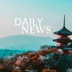 الاقتصاد الياباني يشهد أسوأ تقلص في تاريخه وينهار 27.8% في الربع الثاني من العام الجاري
