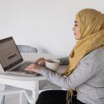 أفضل استثمار في السعودية وكيف اختار الاستثمار الأفضل لي؟