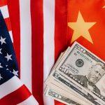 وزير الخزينة الأمريكي: الشركات الصينية التي لا تلتزم بمعايير المحاسبة الأمريكية ستزال من البورصات مع نهاية عام 2021