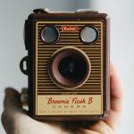 """دعوات للتحقيق مع شركة Kodak الأمريكية بتهم تتعلق بـ """"التجارة الداخلية"""" قبل كشف القرض الأخير للشركة"""