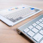 شركة Google تستثمر 450 مليون دولار في شركة ADT المختصة بالحلول الأمنية