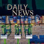 السعودية تخفض صادراتها النفطية إلى الولايات المتحدة لتحسين سعر النفط