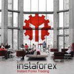 هل شركة انستا فوركس نصابة؟ تقييم الوسيط InstaForex