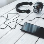 من يمتلك شركة HMD Global؟ وما أفضل هاتف نوكيا من شركة HMD؟