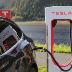 """إيلون ماسك: """"Tesla تخطط لإنشاء مصنع ثالث في الولايات المتحدة في الفترة المقبلة"""""""