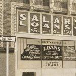 كيف تُحدد البنوك نسب الفائدة على القروض