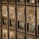 ما هي أنواع البنوك المختلفة؟