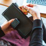 الحد الائتماني (Credit Limit): ما هي أنواعه وكيف تقوم الشركات بتحديده لبطاقتك الائتمانية؟