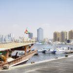 أفضل شركات الاستثمار في الإمارات