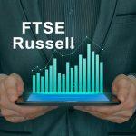 انضمام السعوديّة لمؤشر فوتسي راسيل، ما هو مؤشر فوتسي للأسواق الناشئة؟