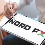 """""""متجر"""" نورد فوركس المالي: كيف تبدأ الاستثمار مع شركة استثمار موثوقة"""