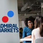 هل شركة ادميرال ماركتس نصابة؟ تقييم الوسيط Admiral Markets