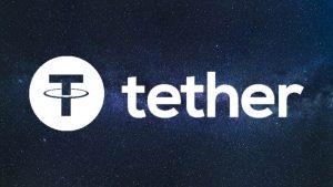 كيفية شراء العملة الرقمية تيثر