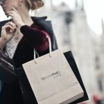 كيفية التسوق بذكاء