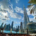 افضل الاستثمار في الإمارات وما هي شروط الاستثمار في الامارات العربية المتحدة
