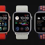 مواصفات ساعة ابل الجديده او  Apple Watch Series 6  وهل تستحق الشراء؟