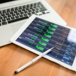 كيفية الربح من صناديق الاستثمار